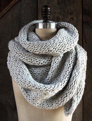 Photo of Mondsteinwickel   – knitting – #Kapuzenschal #Stricken #KapuzenschalStricken