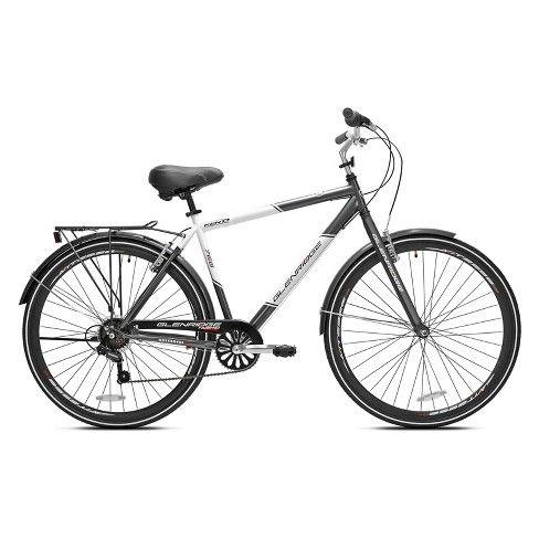 X8 Pocket Bike