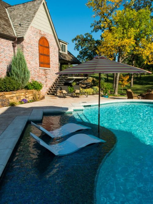 Best 25 Outdoor Loungers Ideas On Pinterest Pool