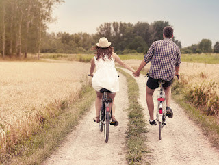 7 Reasons She Will Love You Forever
