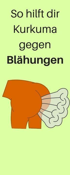 hilfe gegen bl hungen das passiert wenn du jeden morgen kurkuma wasser trinkst kurkuma. Black Bedroom Furniture Sets. Home Design Ideas