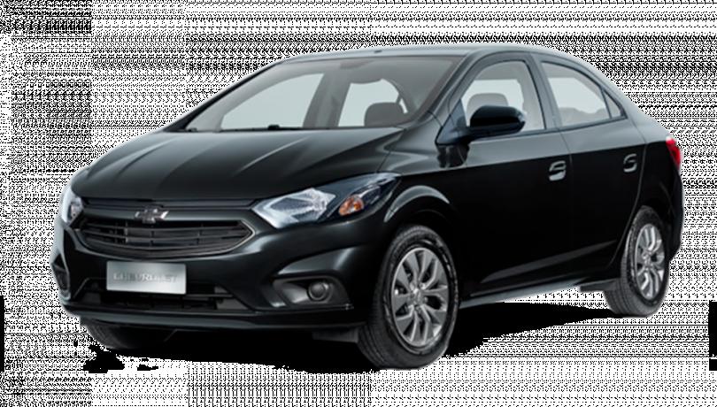 Onix Joy Plus Em 2020 Carro Onix Carros Carros Usados