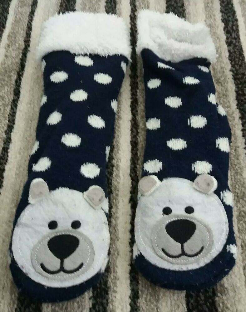 27c625430a47 Ladies Bed Socks  fashion  clothing  shoes  accessories  womensclothing   hosierysocks (ebay link)