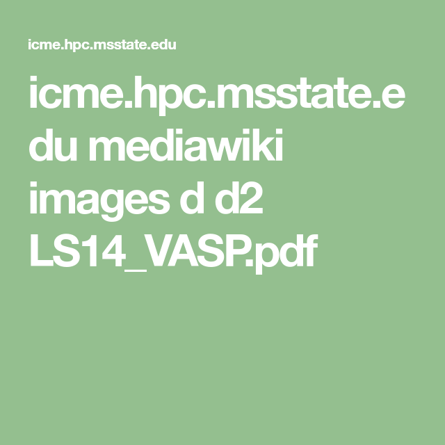 Mediawiki As Pdf