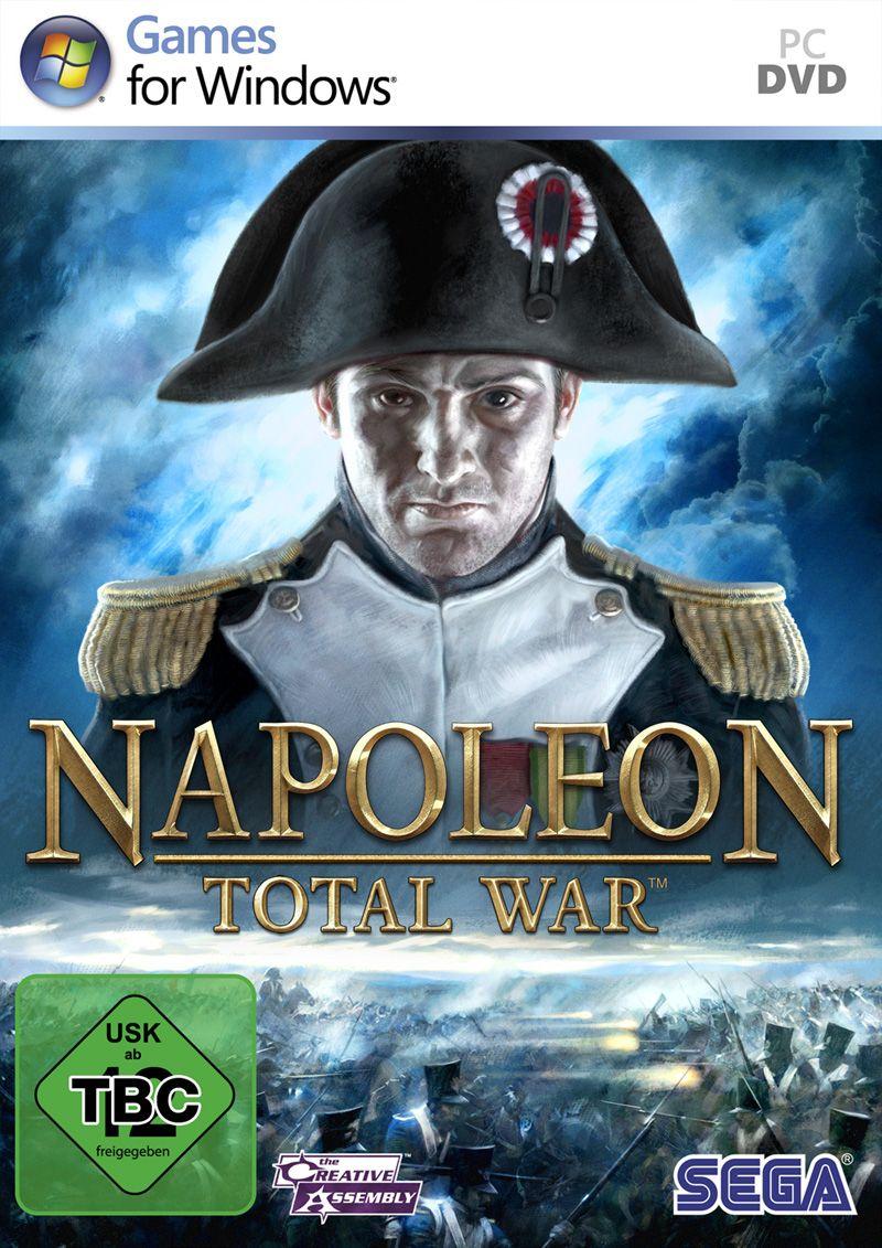 napoleon total war mac crack torrent