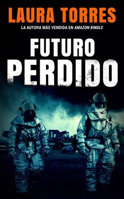 Portada para ebook distopia thriller portadas para amazon kindle casa del libro - Ebook casa del libro ...
