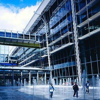 2c177d1a7f921a4f53c98af783ae9e51 - How To Get From Kings Cross To Heathrow Terminal 5