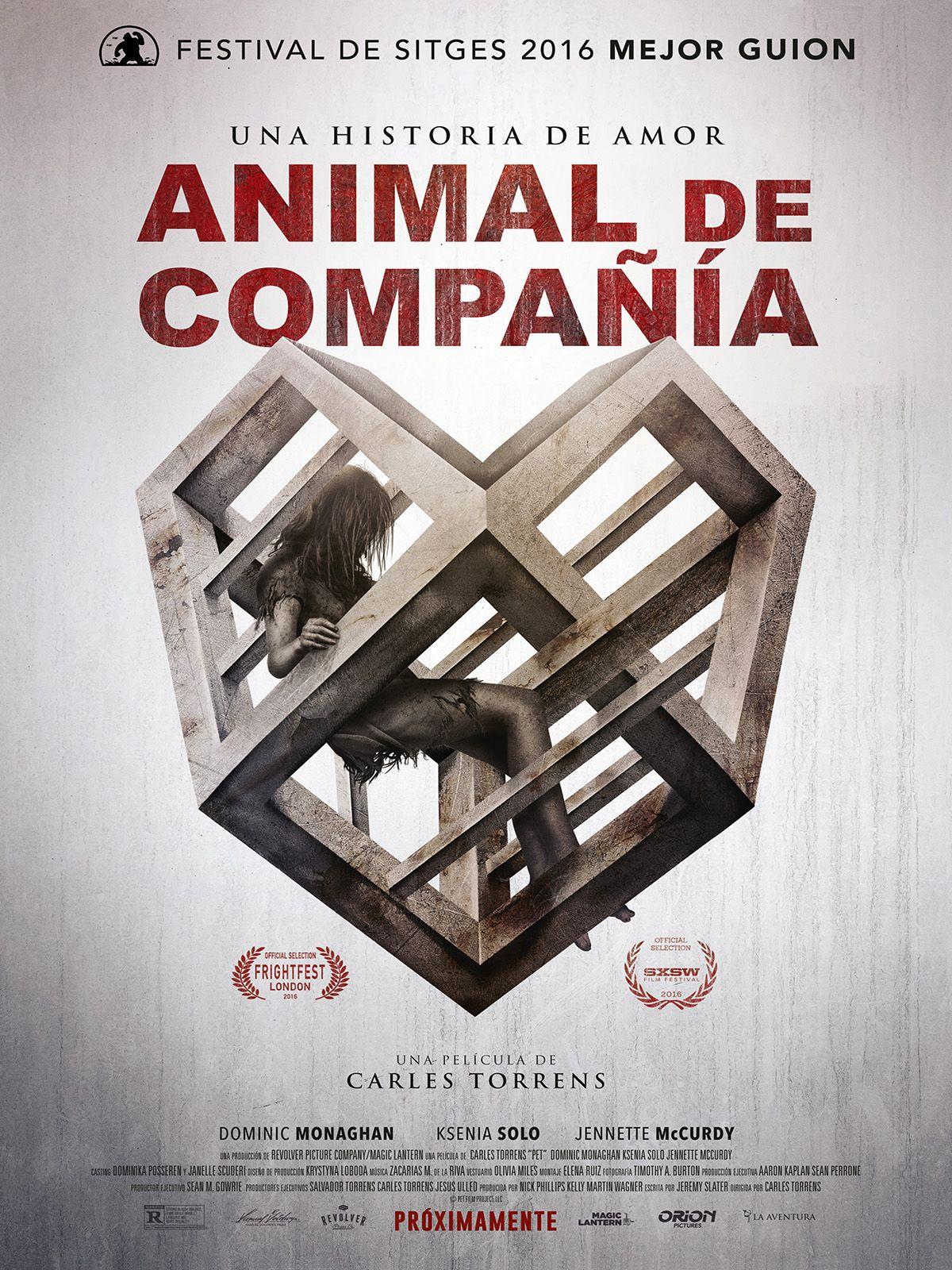 Animal De Compania Mega Latino 1080 Ver Peliculas Online Peliculas Completas Peliculas Completas En Castellano