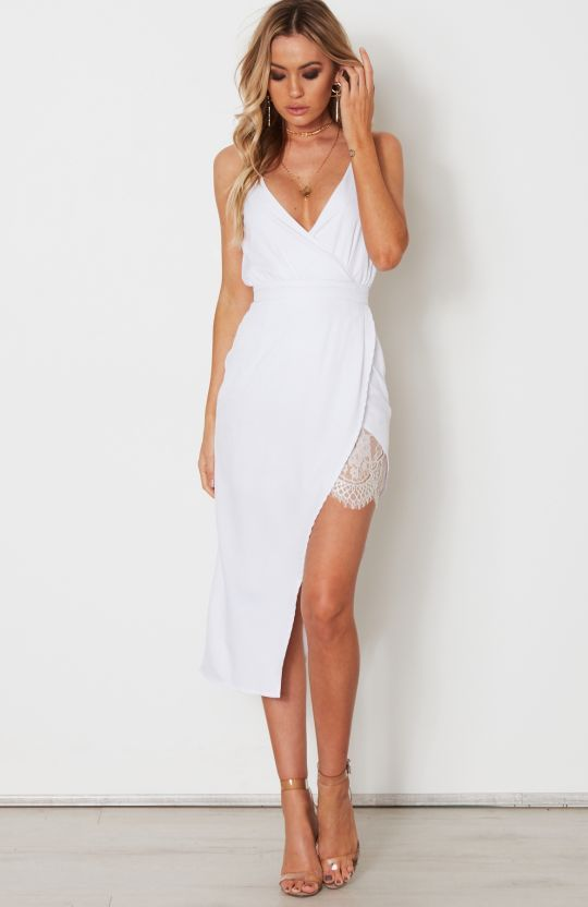 Dresses Online Shopping Boutique Two Become One Pinterest