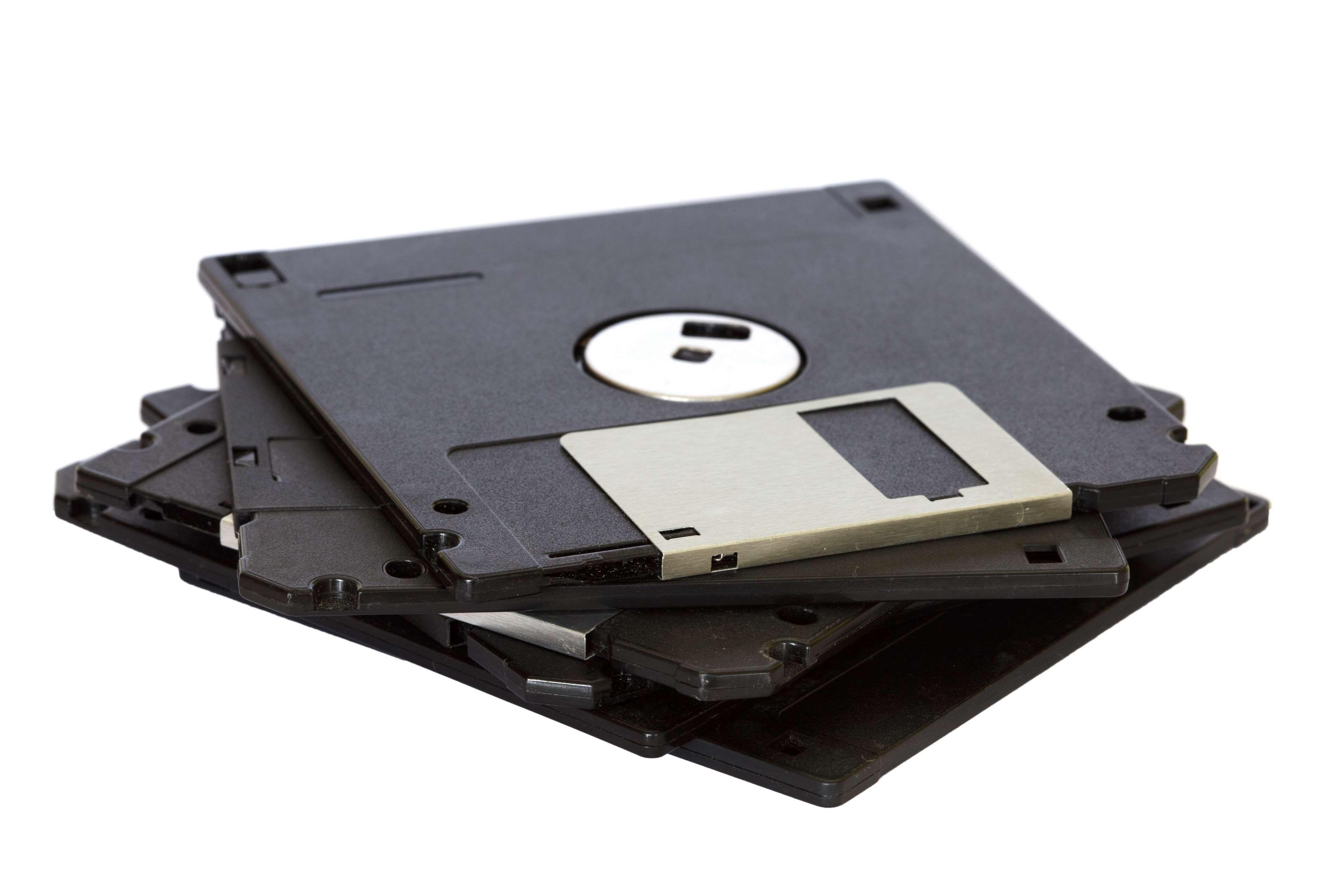 data, disk, floppy, floppy disk, office, old, save