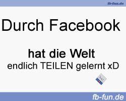 pinnwand-bild-facebook-teilen-spruch