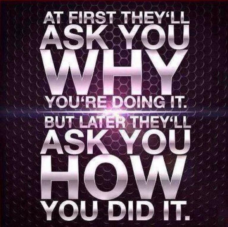 Yes they will!!! www.msfit.us