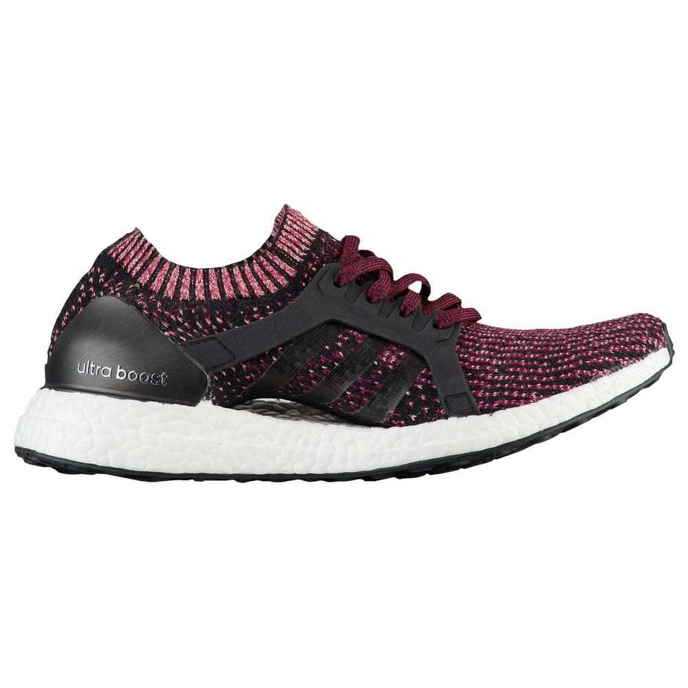 ADIDAS Ultraboost X BY1674. Designed to meet the unique needs of female  runners 2fbdf83b3013d