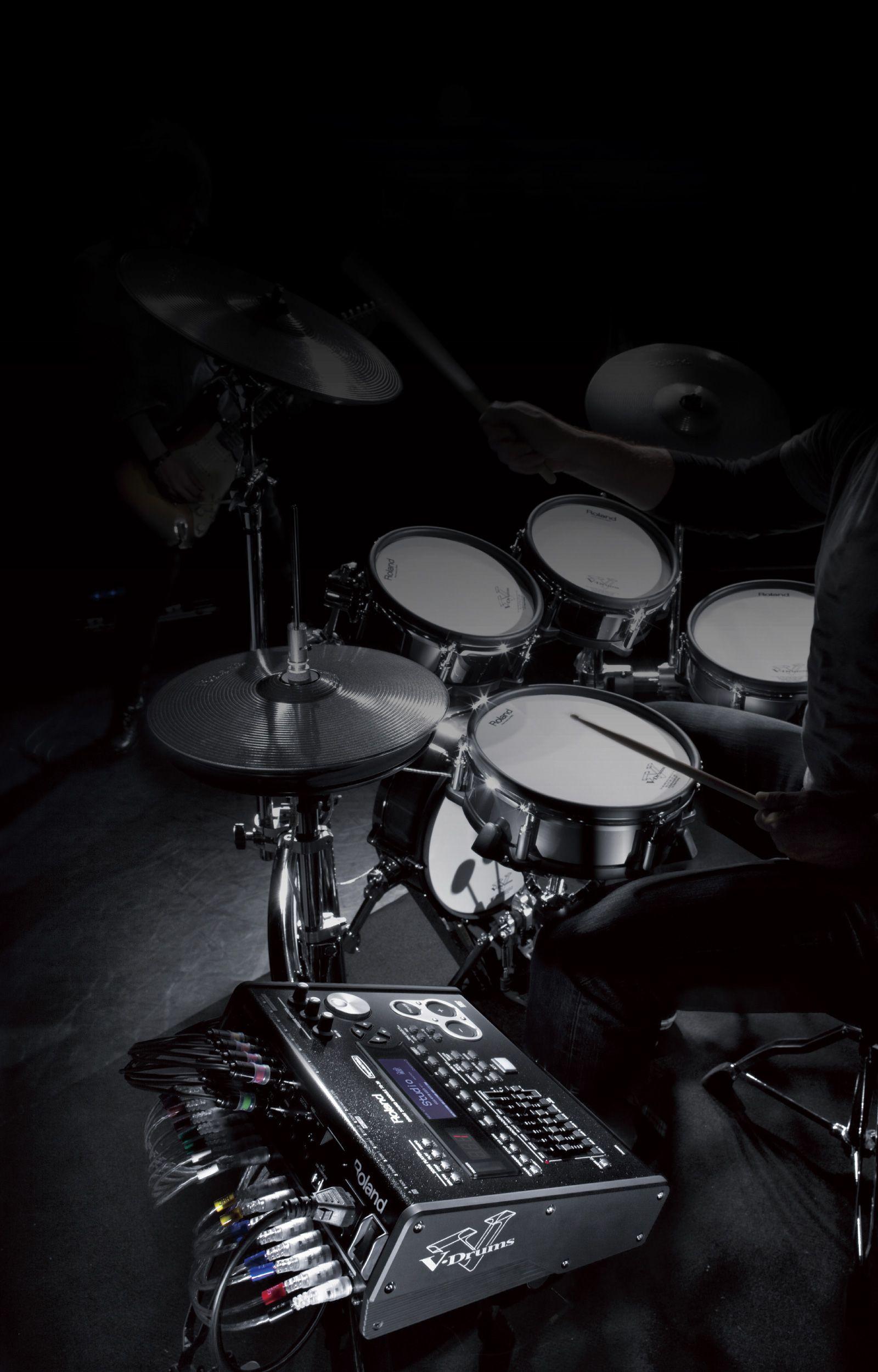 roland td 30kv v drums v pro series materialism pinterest
