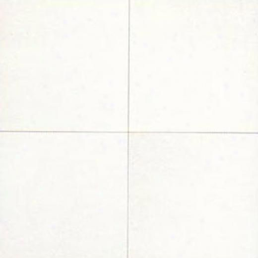 ceramics tiles textures google search materials pinterest white tiles. Black Bedroom Furniture Sets. Home Design Ideas