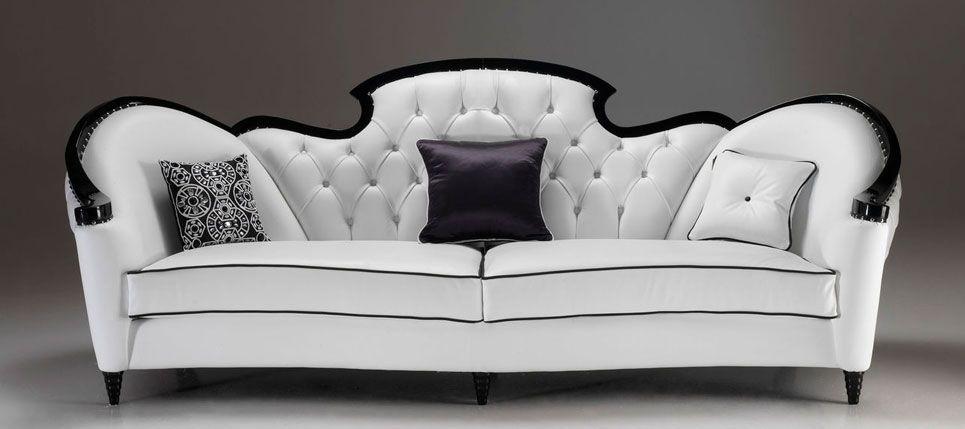 Salas sofas fabrica de sofas modulares sillas for Decoracion de interiores luis xv