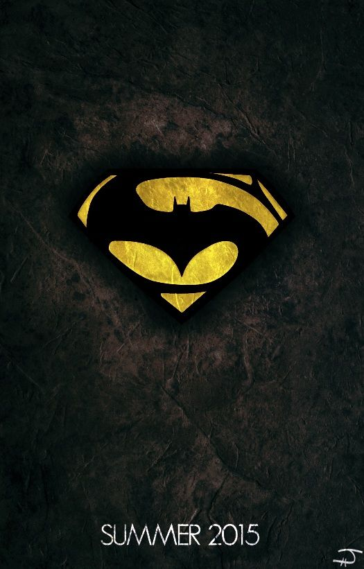 Images About Movie Wallpaper On Pinterest Posts Mobile 525x821 Batman 25 Wallpapers