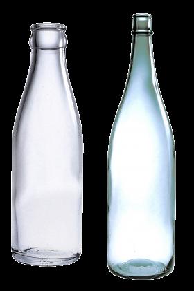 Bottle Png Images Free Download Empty Glass Bottles Bottle Empty Bottles