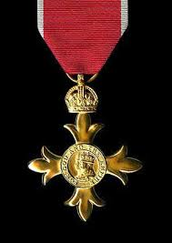 He Was Awarded The Obe Officer Of The Order Of The British Empire In The 2014 Queen S New Years Honours List For His Services To Obe Screenwriting Queen News