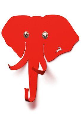 Elefante laser pinterest muebles objetos y muebles for Muebles elefante
