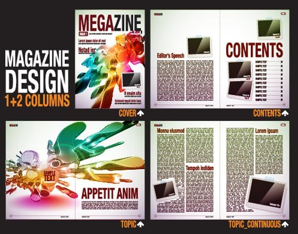 17 Best images about InDesign Stuff on Pinterest | Typography ...