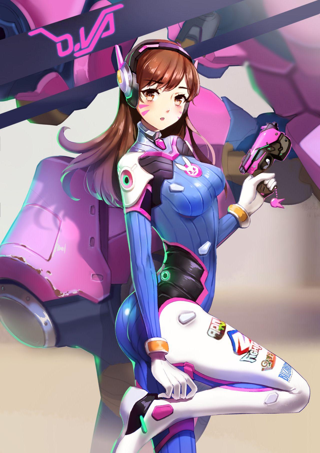 "girlxgirlxcat: "" By: 猫rz叔 """