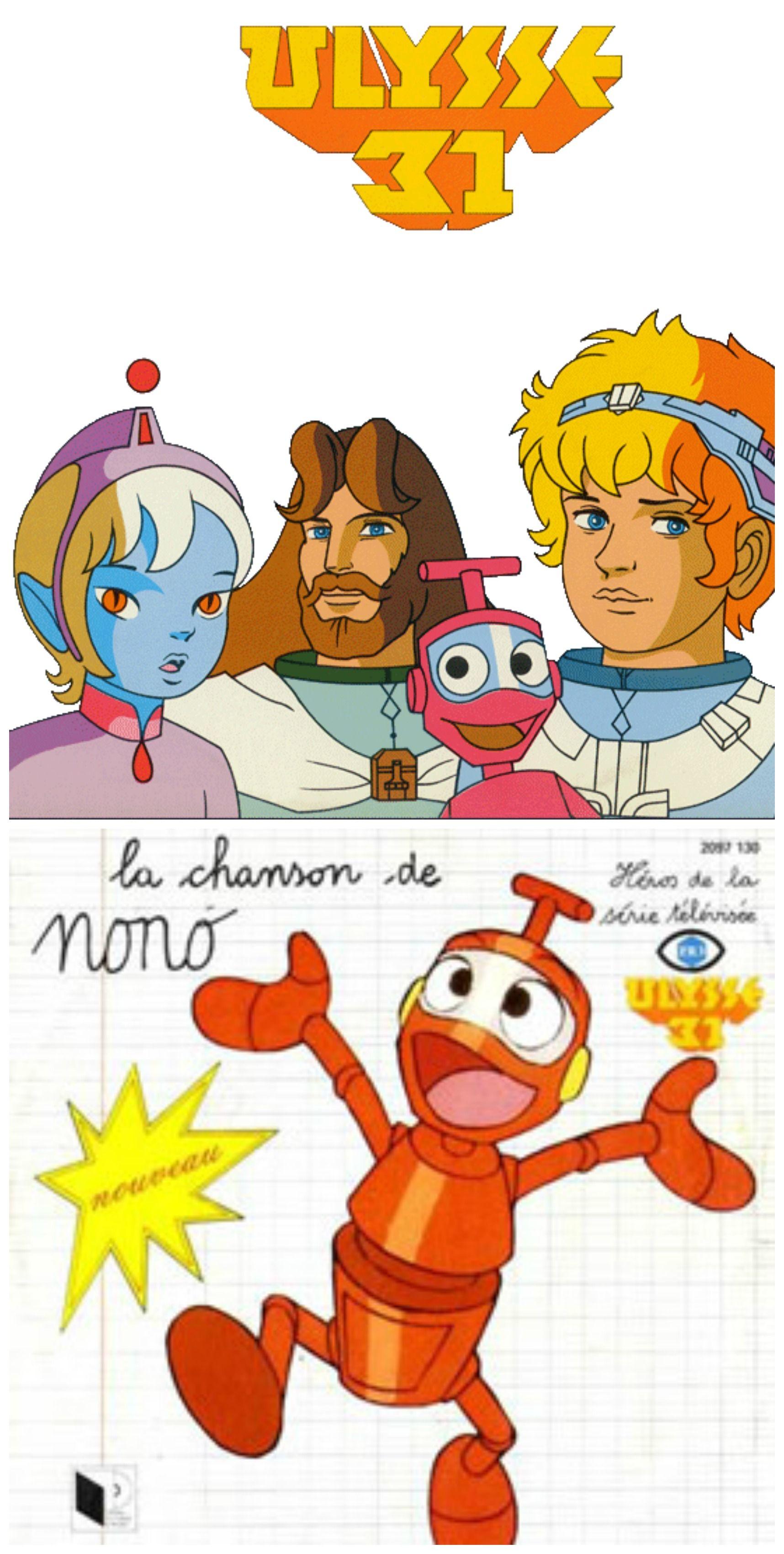 Epingle Par Sardine Sur Souvenirs Souvenirs Enfance Enfants Des Annees 80 Dessin Anime Enfance