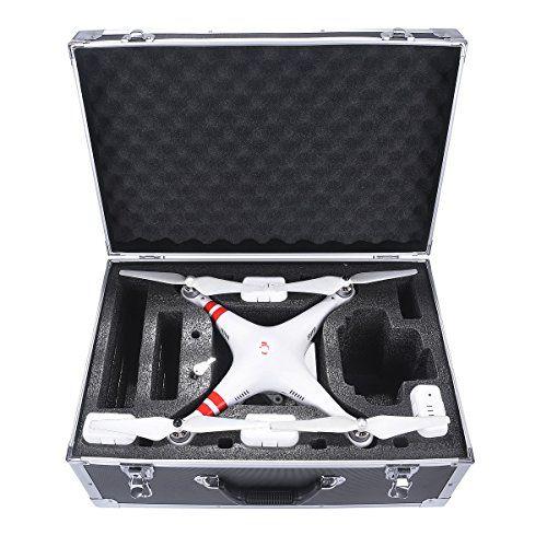 Комплект наклеек карбон для дрона фантом светофильтр nd8 к квадрокоптеру спарк комбо