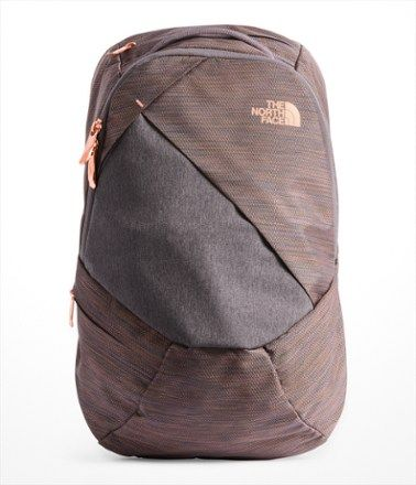 cb1afbb069d The North Face Electra is a sleek