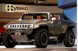 2017 Hummer H4 Specs Launch Date And Price Vehicle Rumors Release