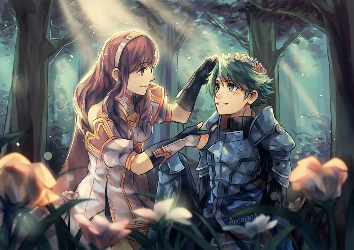 116 Best Fire Emblem Echoes Images In 2020 Fire Emblem Fire