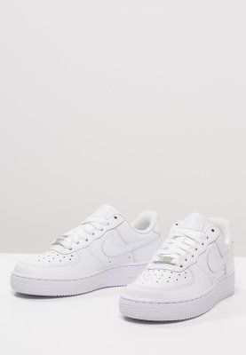 the latest ddfef 799e5 AIR FORCE 1 - Sneakers