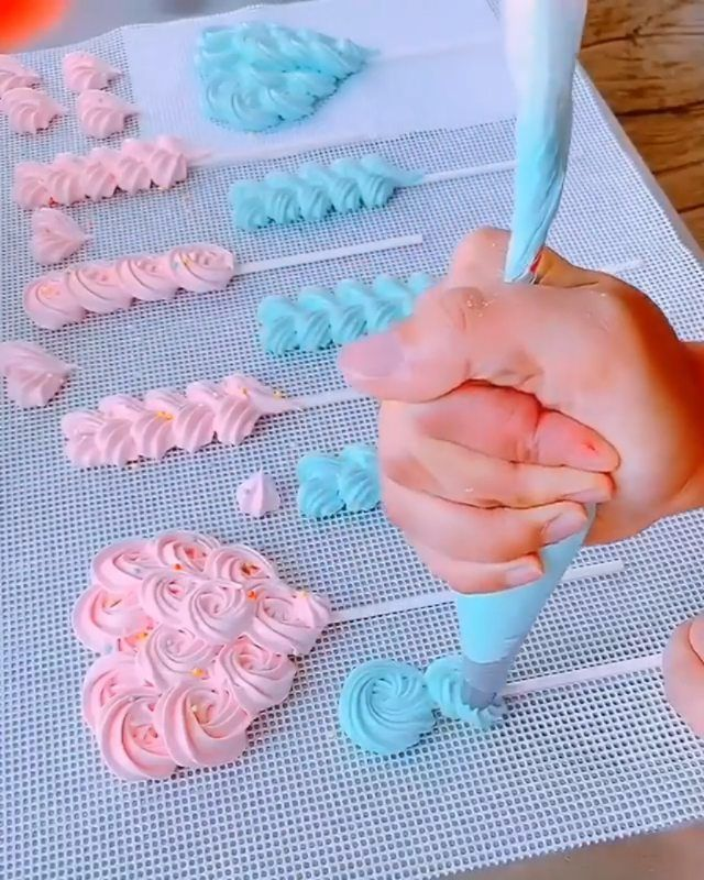 "Photo of Gourmet Candy Confectionery on Instagram: ""Look at that super ideal with sighs…"