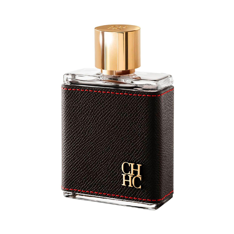 Pin En Perfumes