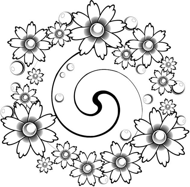 coloring pages for adults Click