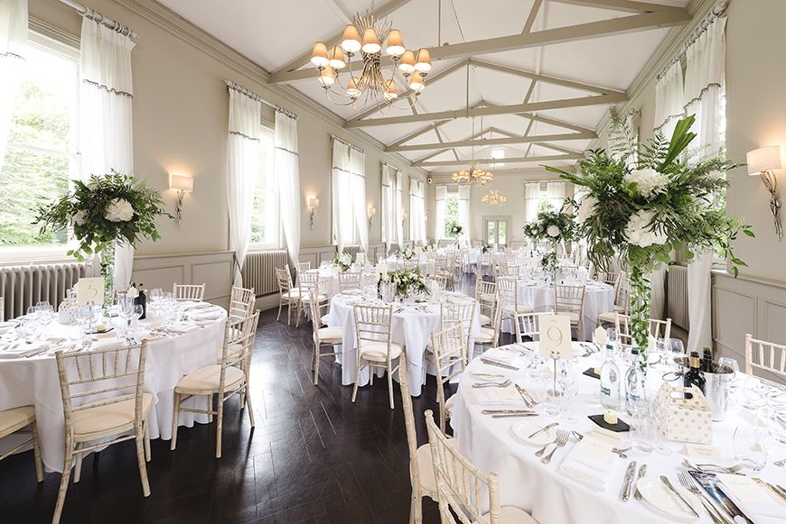 intimate wedding intimate wedding venue small wedding venue small