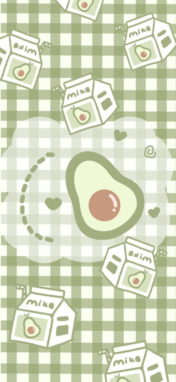 Pin Oleh 𝓗𝒾ề𝓃 Di Minh Họa Và áp Phích | Wallpaper Kartun, Kartu Lucu, Ilustrasi Lucu 10A