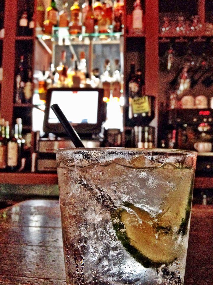 Moonshine Patio Bar U0026 Grill In Austin, ...