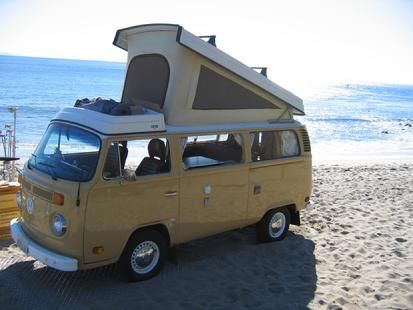 Vintage Surfari Wagons Vintage Vw Vw Bus Camper Vw Camper