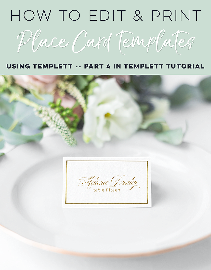 Gcs Blog Feature Photo Edit Place Cards Templett Part4 Png In 2020 Place Card Template Card Templates Print Place
