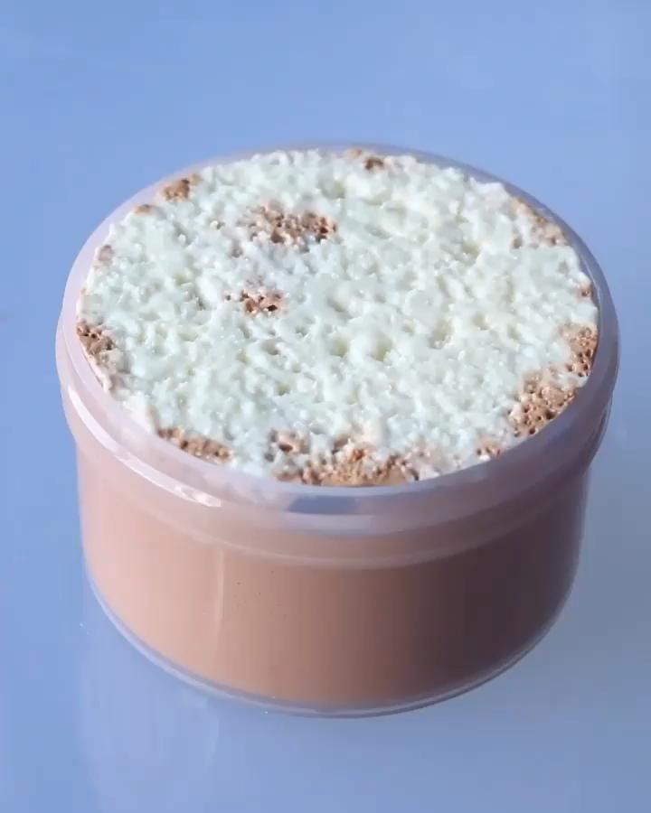 Photo of Pepper Shake Slime
