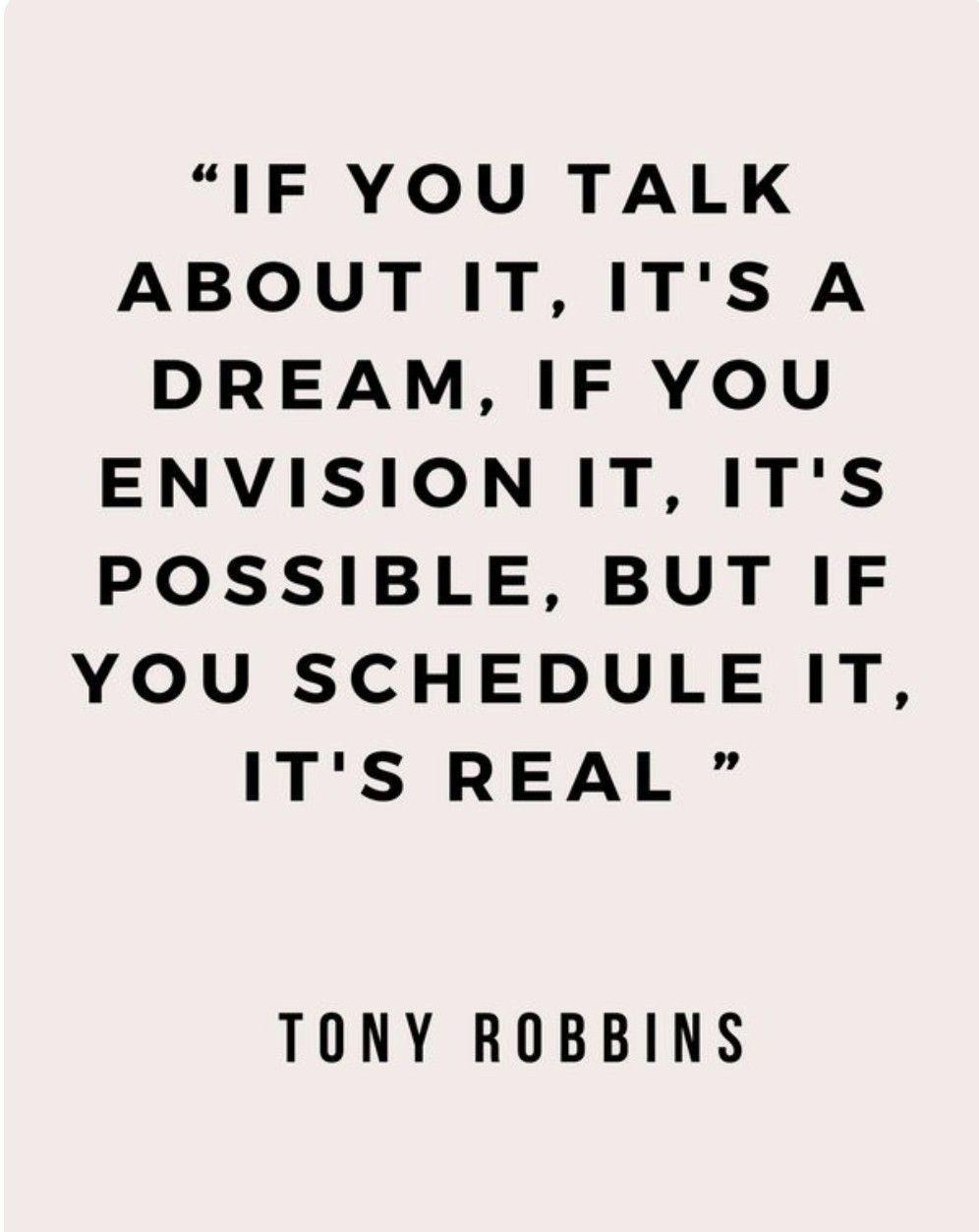 Tony Robbins Quotes Tony Robbins NLP