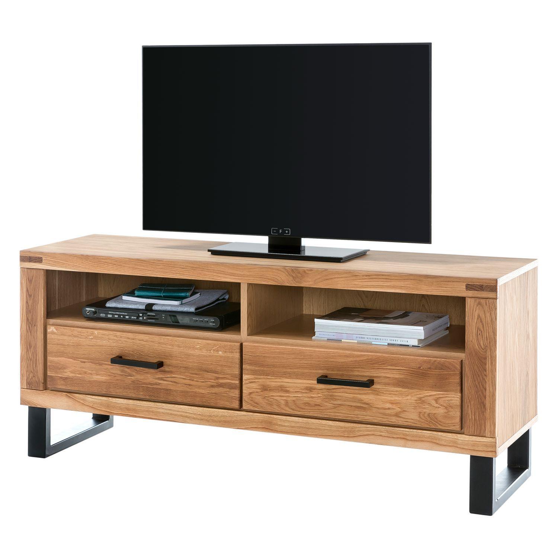 home24 tv-lowboard loxton i in 2018 | tv möbel | pinterest