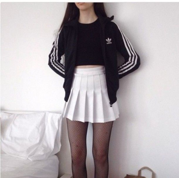 Find Out Where To Get The Korean Fashion Fashion Clothes