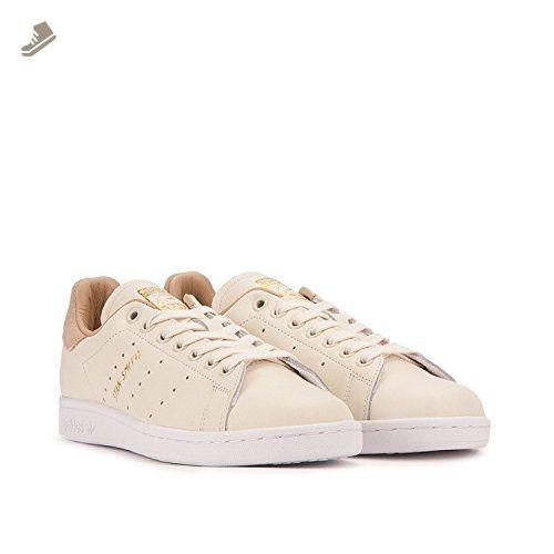 Adidas Women\u0027s Stan Smith Originals Casual Shoe US 6 - Adidas sneakers for  women (*