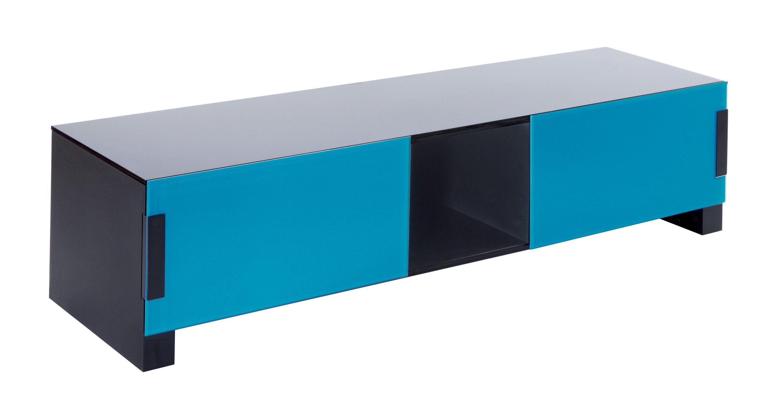 Meuble Tv Erard Bilt 1400 Bleu Mister Blue Sky Pinterest # Meuble Tv Sky Blanc
