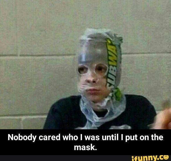 Very Funny Meme Pictures : Very funny memes pinterest dankest