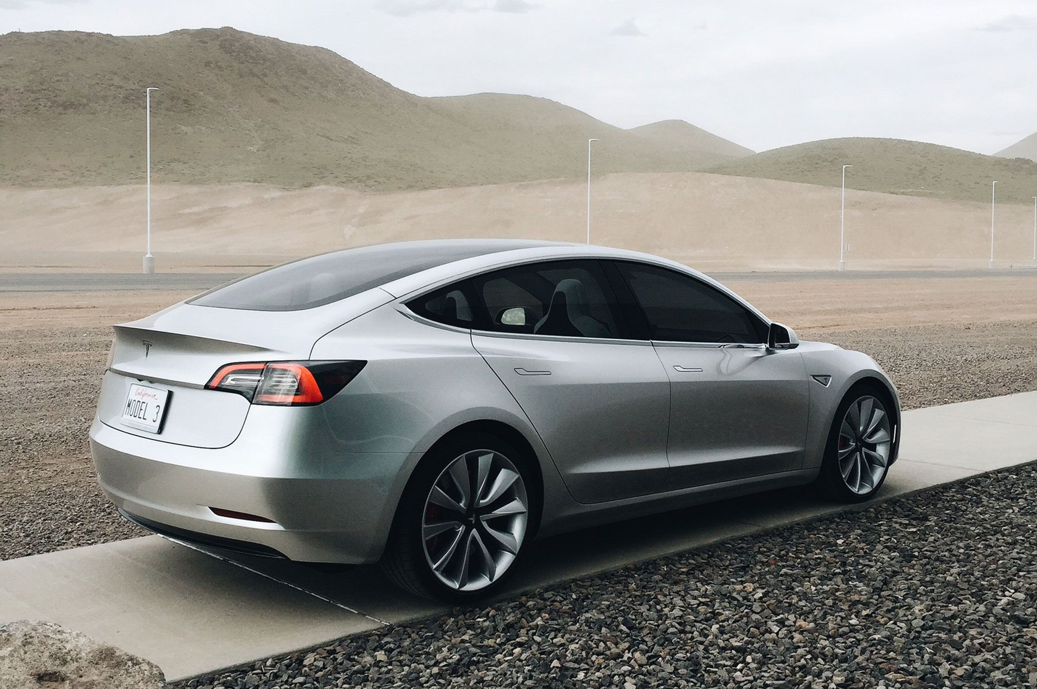 Image Result For Tesla Model 3 Tesla Model Tesla Tesla Car