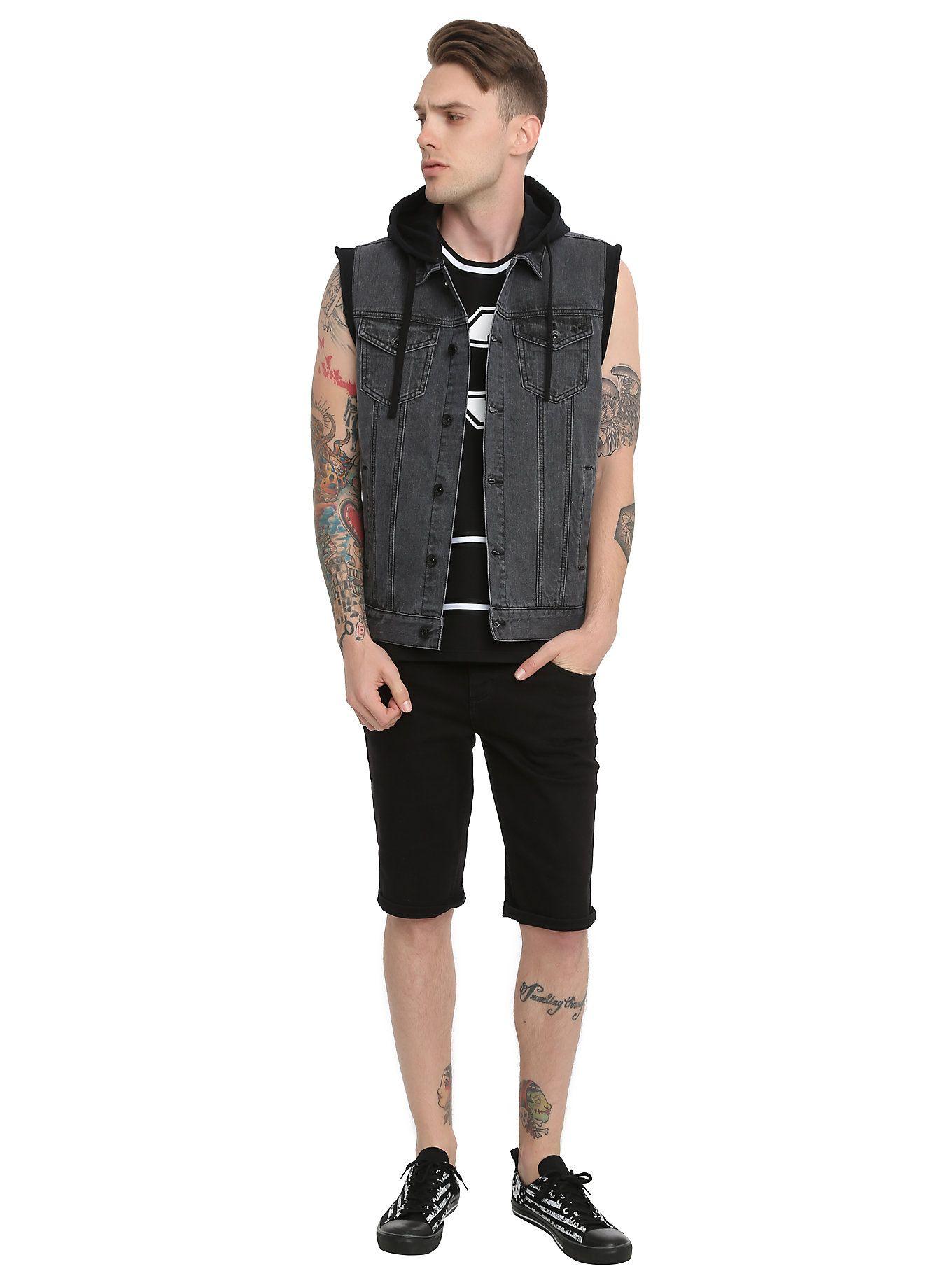 XXX RUDE True Black Super Skinny Jeans    hi res Pinterest