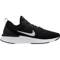 Photo of Nike running shoes Odyssey React, size 47 ½ in black NikeNike
